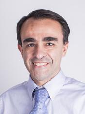 Martin Bugeja