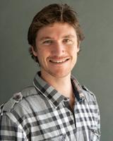 Matthew Daly