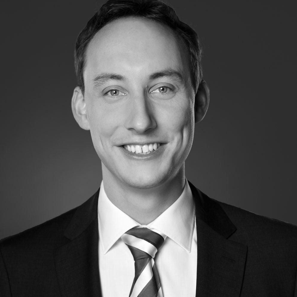 Matthias Guertler