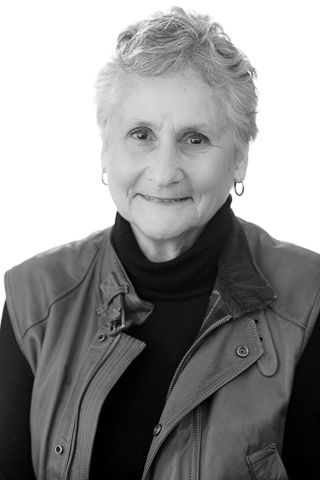 Maureen Henninger