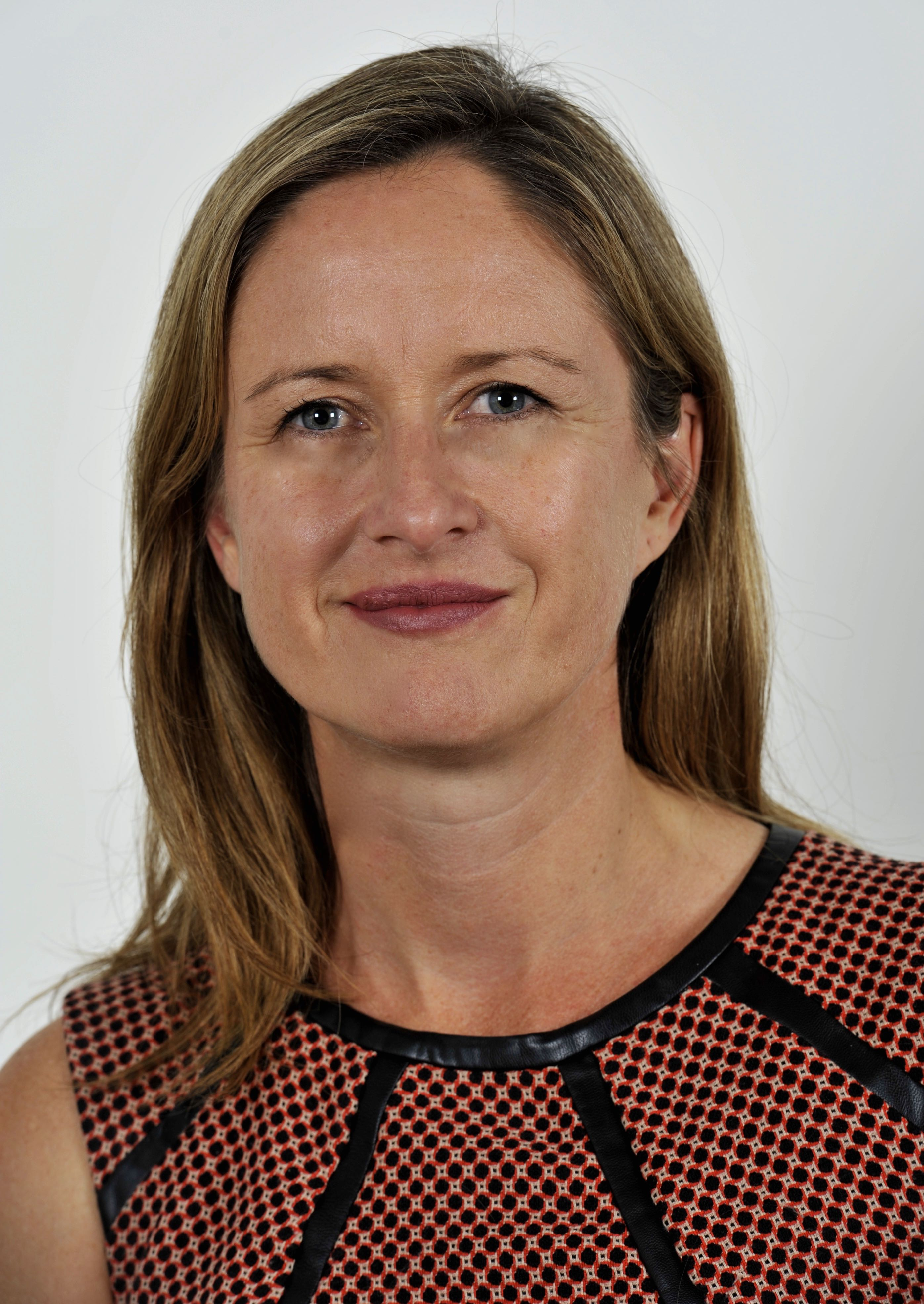 Image of Melissa Edwards