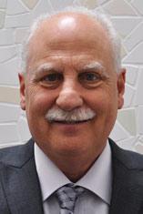 Michael Wallach