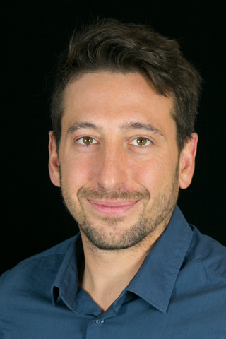 Michele Fabris
