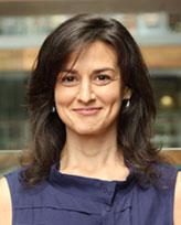 Michelle DiGiacomo