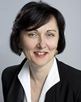 Michelle Zeibots