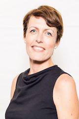 Mieke van der Bijl-Brouwer