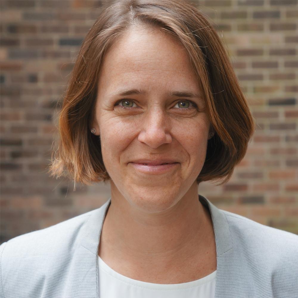 Monica Brockmyre