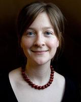 Naomi Carrard