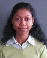 Natasha Kuruppu