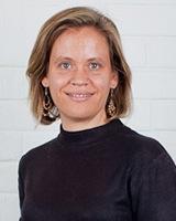 Image of Nicole Watson