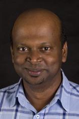 Nishath Geekiyanage