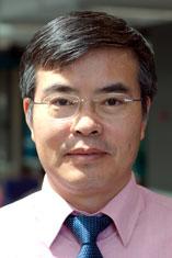 Nong Zhang