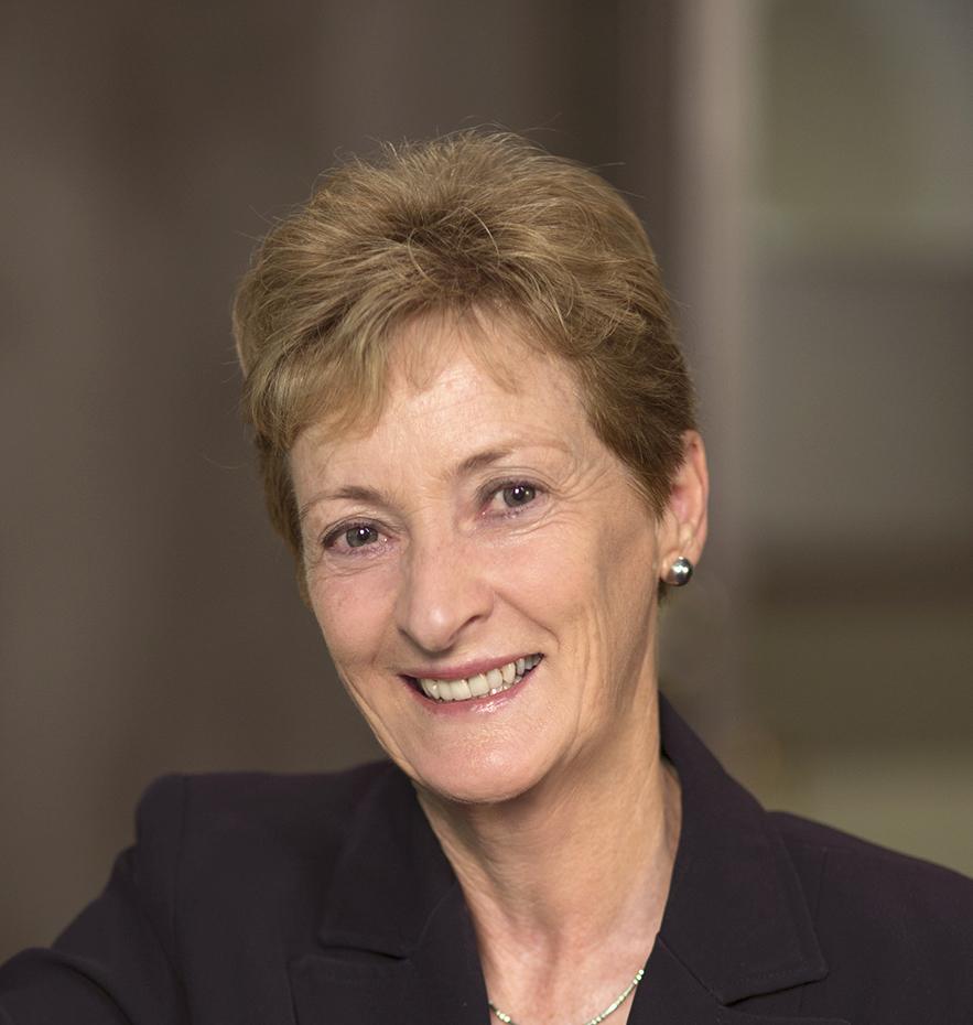 Pam Ryan