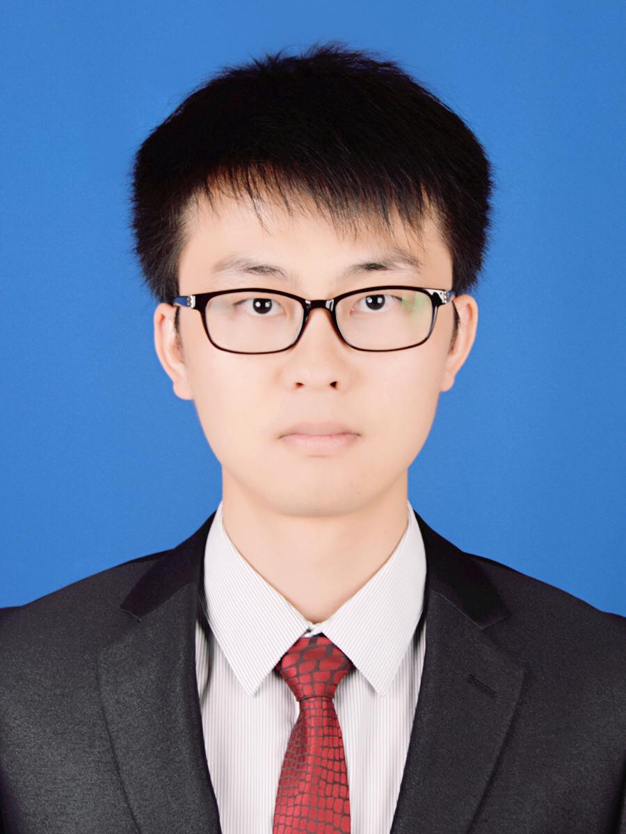 Pan Xiong