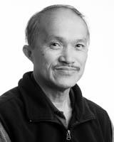 Pang Lim