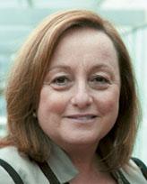 Patricia Davidson
