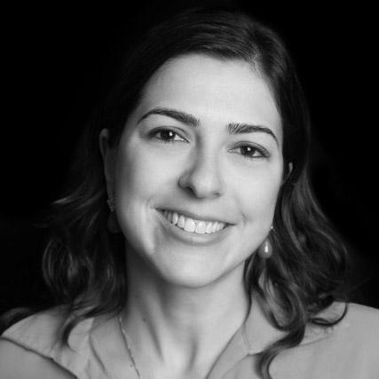 Paula Simoes dos Santos