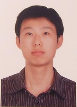 Peiyuan Qin
