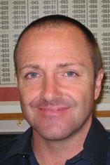 Peter Bracken
