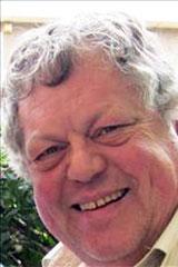 Image of Peter Gunn