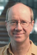 Peter Watterson