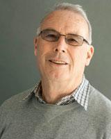 Philip Willis