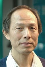 Phuoc Huynh