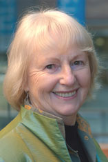 Phyllis Agius