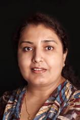 Piklu Bhattacharya