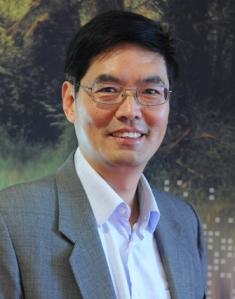 Qiang Yu