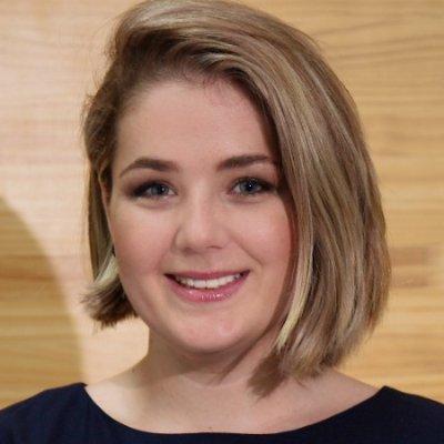 Rachel Bertram