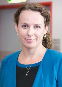 Rachael Murrihy