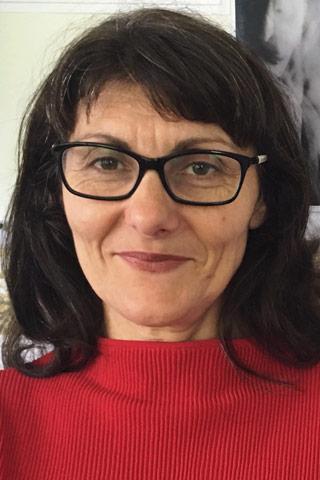 Renata Grossi