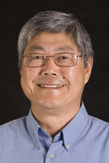 Image of Richard Lim
