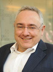 Robert Czernkowski