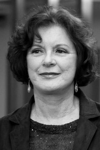 Sandra Symons