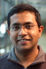 Sarath Kodagoda