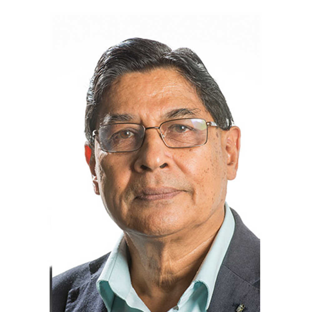 Shankar Sankaran