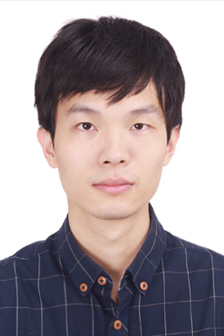 Shaowu Liu