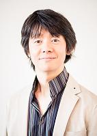 Shiko Maruyama