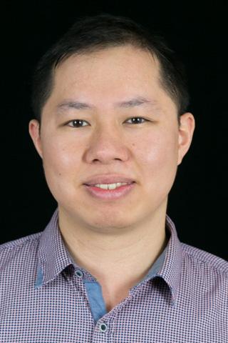Shuai Zheng