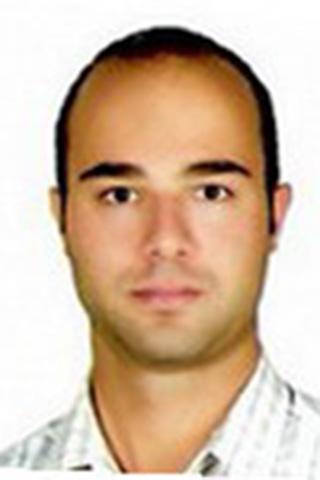 Siamak Tafavogh