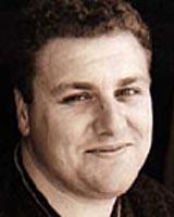 Simon Fane