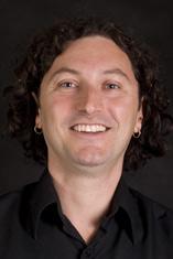 Simon Mitrovic