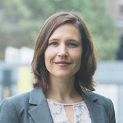 Simone Faulkner