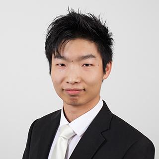 Sj Sijie Shen