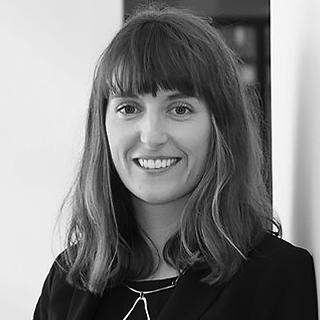 Sophie Duxson