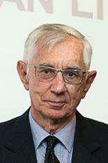 Stephen Bakoss