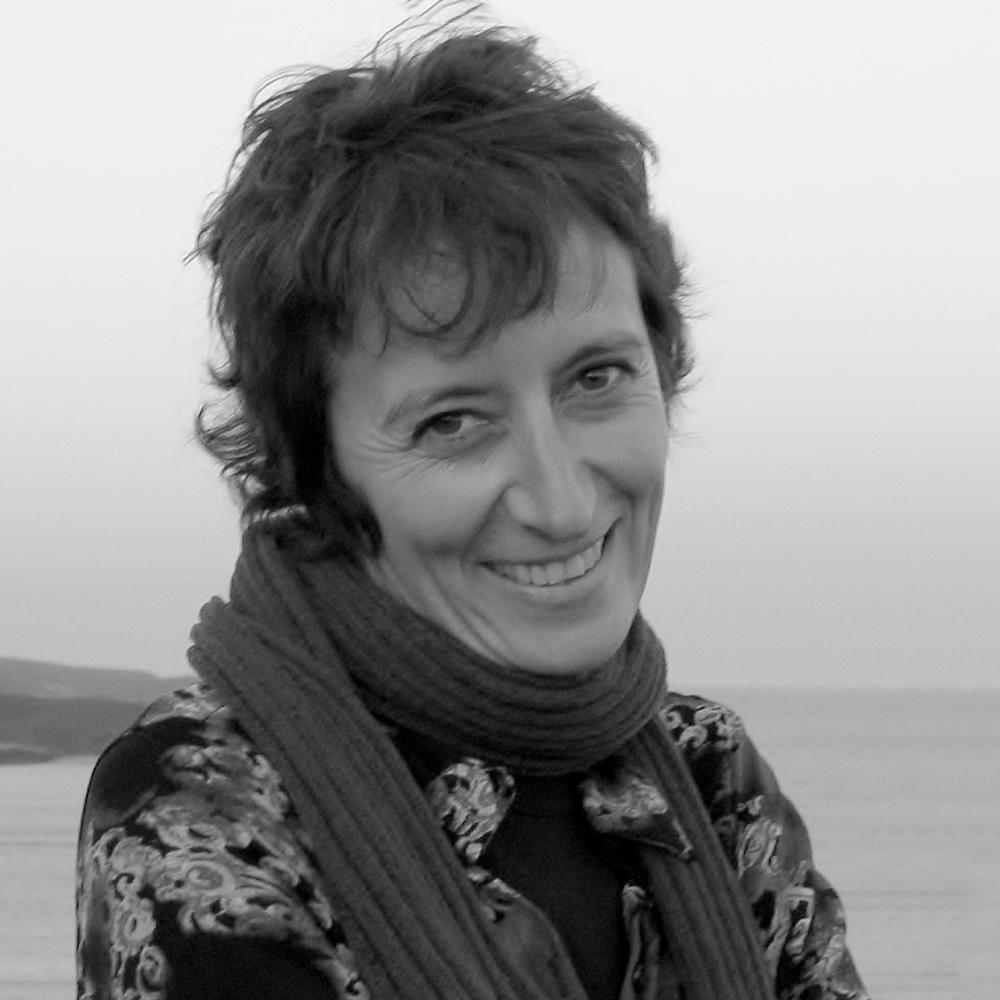 Sue Joseph