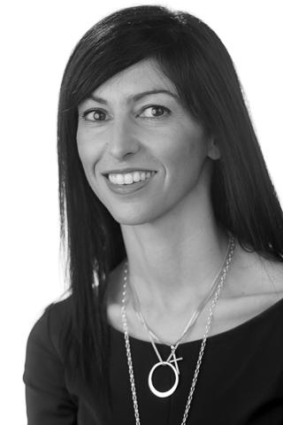 Susie Khamis